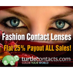 Turtle Contacts