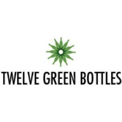 Twelve Green Bottles discounts