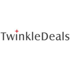 TwinkleDeals.com