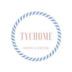 Tychome discounts