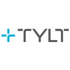 TYLT discounts