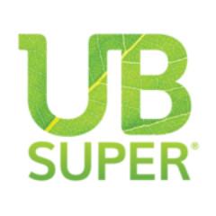 UB Super discounts
