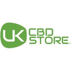 UK CBD Store