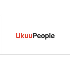 Ukuu People