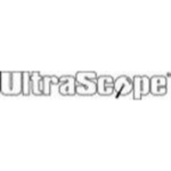 Ultrascope Stethoscopes discounts