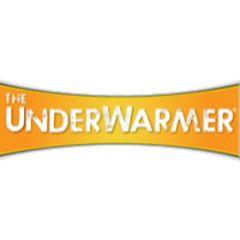 UnderWarmer discounts
