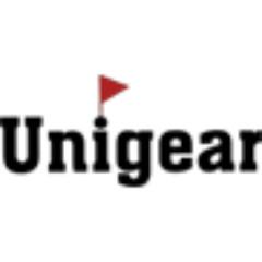 Unigear