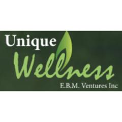 Unique Wellness