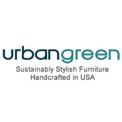 Urban Green Furniture