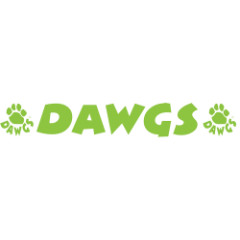 US Dawgs