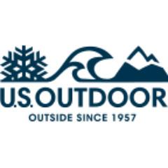 US Outdoor