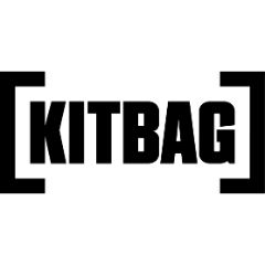 Kitbag USA