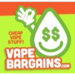 Vape Bargains
