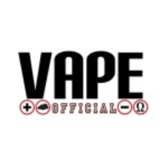 Vape Official discounts
