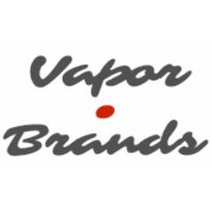 Vapor Brands