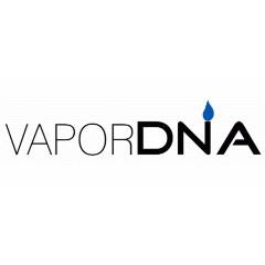 Vapor DNA