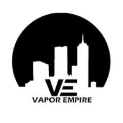 Vapor Empire