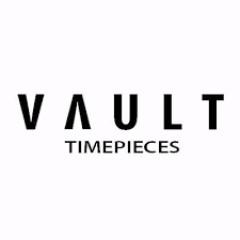 Vault Time