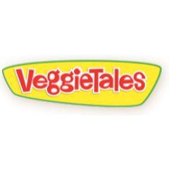 VeggieTales discounts