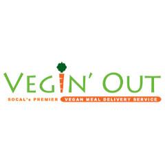 Vegin' Out