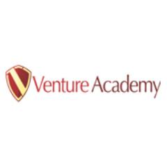 Venture Academy discounts