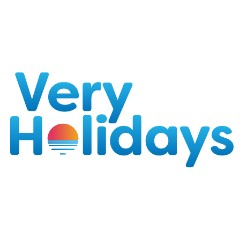 Very Holidays discounts