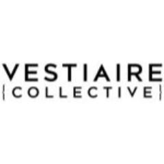 Vestiaire Collective discounts