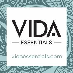 Vida Essentials discounts