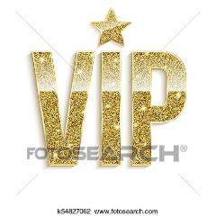 Vip-pictures.com