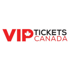 VIP Tickets Canada