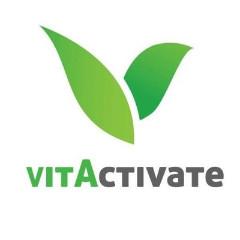 Vita Activate