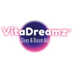 VitaFarmz discounts