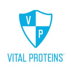 Vital Proteins discounts