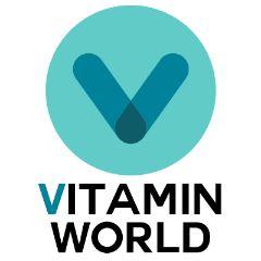 Vitamin World discounts