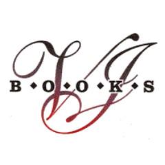 VJ Books discounts