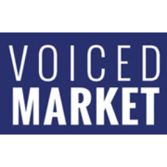 Voiced Market