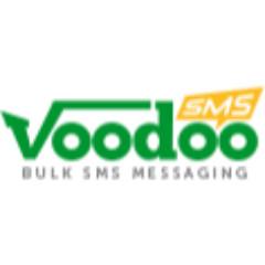Voodoo Sms discounts