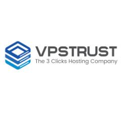 VPSTrust