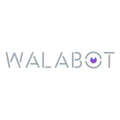 Walabot discounts