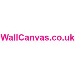 Wall Canvas discounts