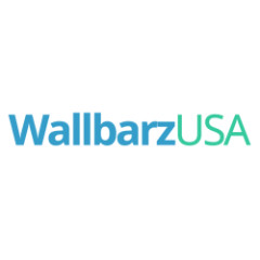 Wallbarz USA