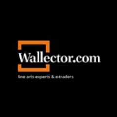 Wallector