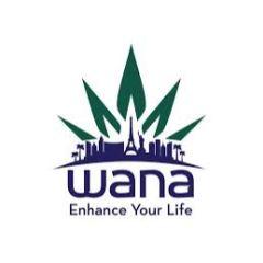 Wana Wellness discounts