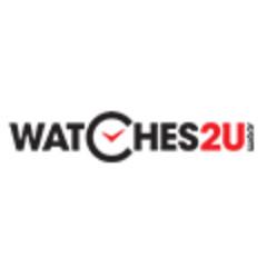 Watches2U discounts