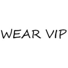WEAR VIP discounts