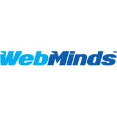Web Minds discounts
