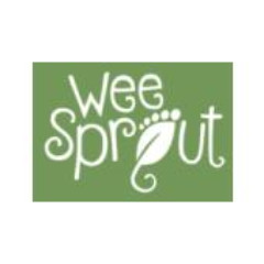 Wee Sprout