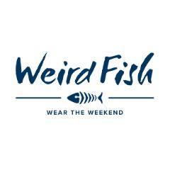 Weird Fish discounts