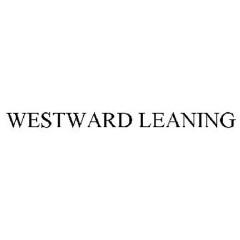 Westward Leaning discounts