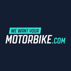 We Want Your Motorbike discounts